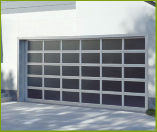 Interstate Garage Door Repair Service Ann Arbor, MI 734-388-0018